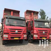Home Used China Truck For Sale | Trucks & Trailers for sale in Greater Accra, Ashaiman Municipal