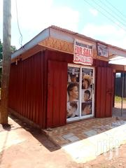 Barbering Shop For Sale At Ashongman Estates | Commercial Property For Sale for sale in Greater Accra, Ga East Municipal