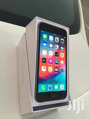 New Apple iPhone 6s Plus 64 GB | Mobile Phones for sale in Greater Accra, Tema Metropolitan