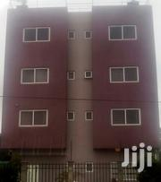 2 Bedrooms Flat For Rent At Agbobga | Houses & Apartments For Rent for sale in Greater Accra, Adenta Municipal