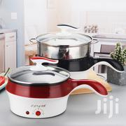 Electric Pot | Kitchen Appliances for sale in Ashanti, Offinso Municipal