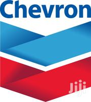 Work With The Chevron Oil And Gas Company. | Human Resources Jobs for sale in Greater Accra, Osu