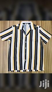 Authentic Designer Tops | Clothing for sale in Greater Accra, Roman Ridge