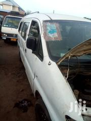 Hyundai H200 White | Buses for sale in Upper East Region, Bongo District