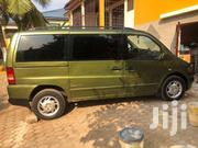 Benz Mini Van (7 Seater) | Cars for sale in Greater Accra, Accra Metropolitan