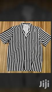 Authentic Designer Tops | Clothing for sale in Greater Accra, Tema Metropolitan