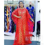 Lace Maxi Dresses | Clothing for sale in Greater Accra, Odorkor