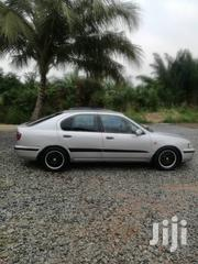 Nissan Primera 1998 Silver | Cars for sale in Central Region, Cape Coast Metropolitan