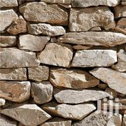 Wall Paper | Home Accessories for sale in Central Region, Awutu-Senya