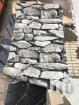 Wall Paper | Home Accessories for sale in Awutu-Senya, Central Region, Nigeria
