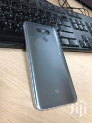 New LG G6 32 GB | Mobile Phones for sale in Greater Accra, Tesano