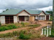 5 Store Rooms, 5 Single Room Self Contained | Houses & Apartments For Sale for sale in Upper East Region, Bolgatanga Municipal