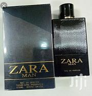 ZARA Man Perfume | Fragrance for sale in Greater Accra, Accra Metropolitan