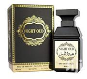 Night Oud Perfume | Fragrance for sale in Greater Accra, Accra Metropolitan