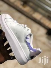 Alexander Mcqueen Sneakers | Shoes for sale in Greater Accra, Ga South Municipal