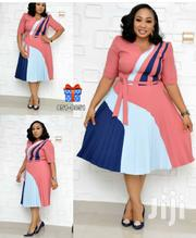 Office Quality Dresses | Clothing for sale in Greater Accra, Odorkor