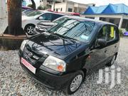 Hyundai Atos 2007 1.1 GLS Black | Cars for sale in Greater Accra, Dzorwulu