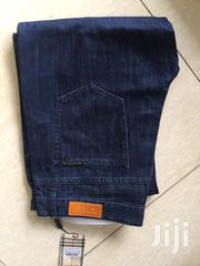 Quality Men'S Jeans | Clothing for sale in Greater Accra, Kwashieman