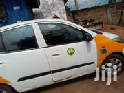 Hyundai i10 2012 1.0 White | Cars for sale in Greater Accra, Achimota