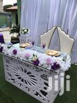 Event Rental Services | Party, Catering & Event Services for sale in Accra Metropolitan, Greater Accra, Ghana