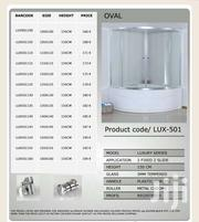 Bathroom Set | Commercial Property For Sale for sale in Eastern Region, East Akim Municipal