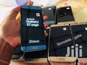 Samsung Galaxy S7 Edge 32gb | Mobile Phones for sale in Greater Accra, Odorkor
