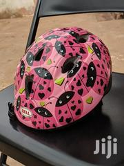 Children's Bicycle Helmet | Children's Gear & Safety for sale in Greater Accra, Teshie-Nungua Estates