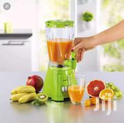 Fruit Blender And Dispenser | Kitchen Appliances for sale in Greater Accra, Achimota