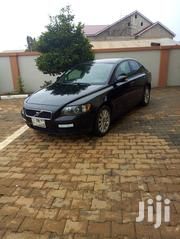Volvo S60 2006 2.4 D5 Geartronic Black | Cars for sale in Greater Accra, Tema Metropolitan