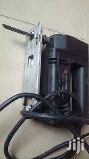 BLACK AND DECKER -JIGSAW   Home Accessories for sale in Ashanti, Offinso Municipal