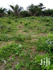 Plots Of Land For Sale At Affordable Prices | Land & Plots For Sale for sale in Ashanti, Kwabre