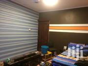 Painting Genius | Building & Trades Services for sale in Greater Accra, Ga West Municipal