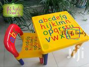 Kids Table And Chair | Children's Furniture for sale in Greater Accra, North Kaneshie