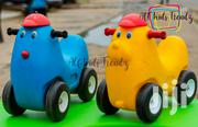 Rocking Horses | Toys for sale in Greater Accra, North Kaneshie