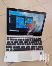Hp Laptop Core I5 Touch Screen 1.5TB HDD 12GB Ram | Laptops & Computers for sale in Greater Accra, Tesano