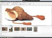Corel Draw Graphics Suite X5 | Computer Software for sale in Greater Accra, Accra Metropolitan