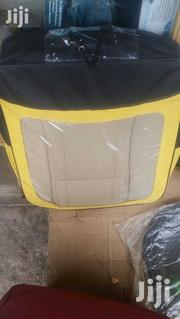 Seat Covers | Vehicle Parts & Accessories for sale in Greater Accra, Abossey Okai