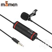 Mini Microphone | Audio & Music Equipment for sale in Greater Accra, Kokomlemle