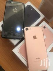 New Apple iPhone 7 32 GB | Mobile Phones for sale in Greater Accra, Accra Metropolitan