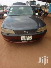 Opel Car | Cars for sale in Greater Accra, Airport Residential Area