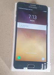 New Samsung Galaxy Note 5 32 GB   Mobile Phones for sale in Greater Accra, Accra Metropolitan