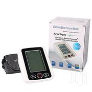 Latest Blood Pressure Monitor BP | Tools & Accessories for sale in Central Region, Awutu-Senya