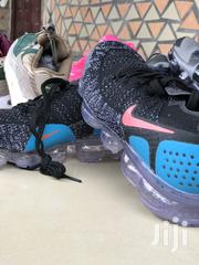 Vapormax Flyknit | Shoes for sale in Greater Accra, Accra Metropolitan