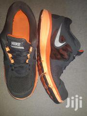 Nike Dual Fusion Run Sneakers | Shoes for sale in Greater Accra, Achimota
