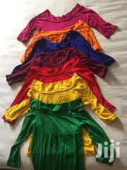 All Colors | Clothing for sale in Greater Accra, Labadi-Aborm