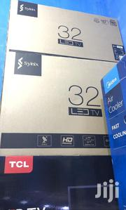 Buy#New Syinix 32inch Satellite Digital TV | TV & DVD Equipment for sale in Greater Accra, Accra Metropolitan