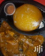 Delicious Homemade Nigerian Dishes   Meals & Drinks for sale in Greater Accra, East Legon