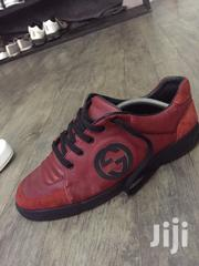 Gucci Rebound Sneakers | Shoes for sale in Ashanti, Kumasi Metropolitan