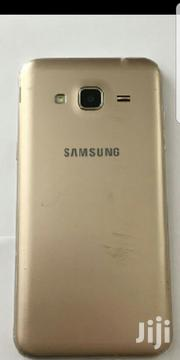 Samsung Galaxy J3 8 GB Gold | Mobile Phones for sale in Greater Accra, Tema Metropolitan