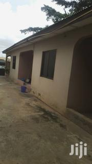 Chmber N Hall S/C@ Pillar 2 | Houses & Apartments For Rent for sale in Greater Accra, Achimota